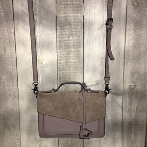 Botkier Cobble Hill Shoulder Bag